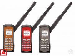 Telefone via satélite Globalstar GSP-1700