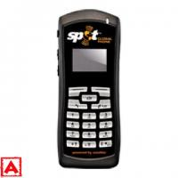 Telefone Via Satelite SPOT Global Phone - Globalstar