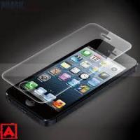 Película de vidro para iPhone 5S / 4S / 6