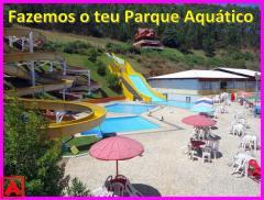 Parque Aquático em Santarém, Itaituba ou região. ATENÇÃO! Empresários, empreendedores e investidores