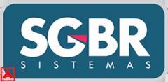 Sistema Gestão Comercial - SGBR - Instalação Grátis
